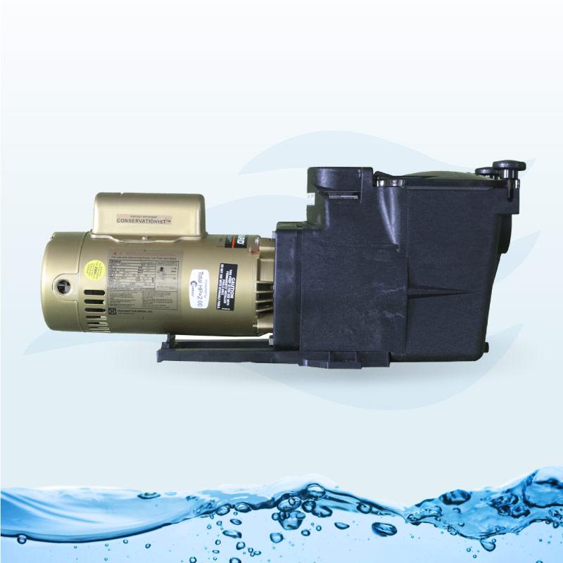 hayward super pump sp2610x15 manual